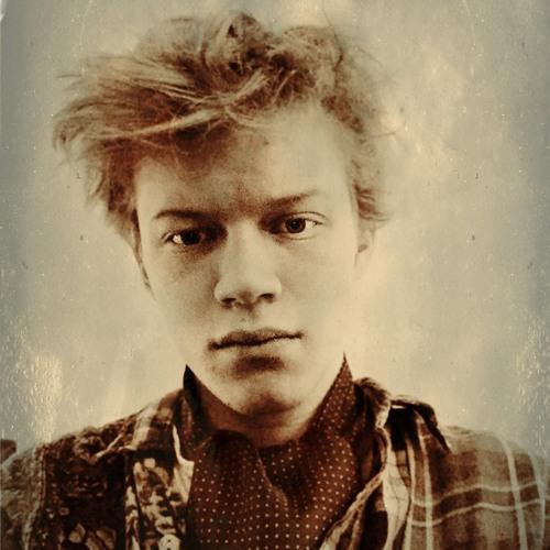 Väinö Karjalainen's avatar