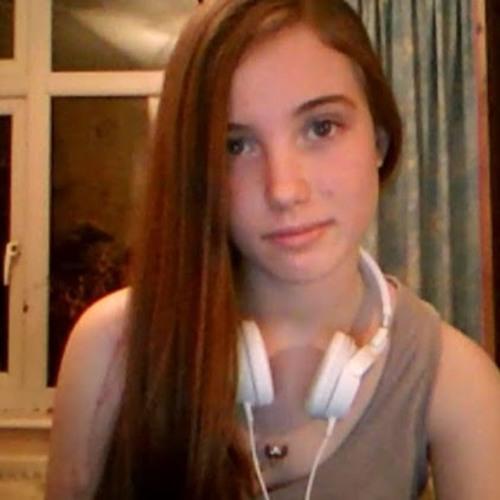 Cara Harris's avatar