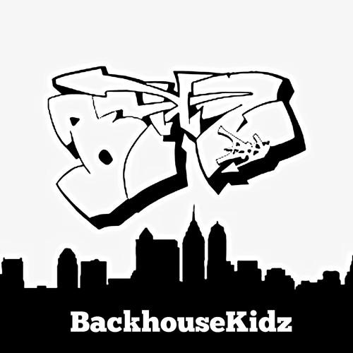 Back House Kidz's avatar