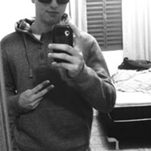José Lucas Silva's avatar