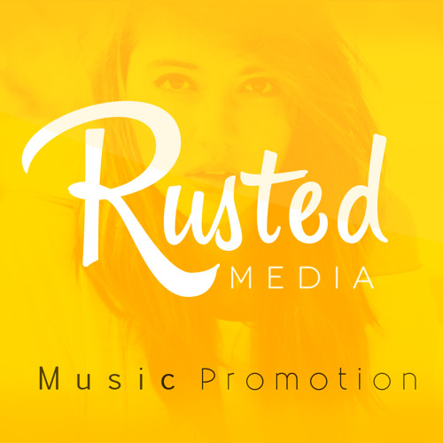 RustedMedia's avatar