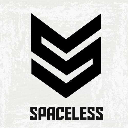 SPACELESS's avatar