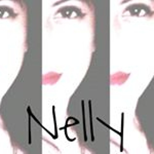 Nelly Lopez's avatar