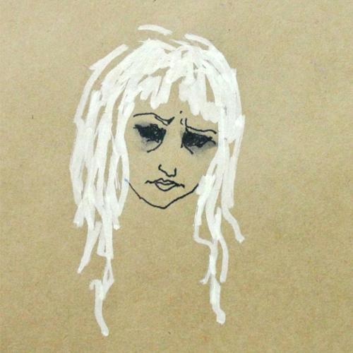 SarahDoesFun's avatar