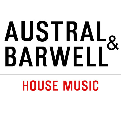 Austral & Barwell's avatar