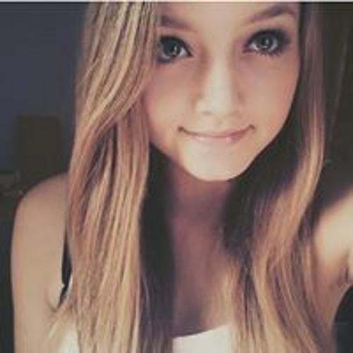 Celina Niering's avatar