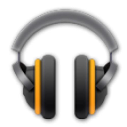 musiklinx's avatar