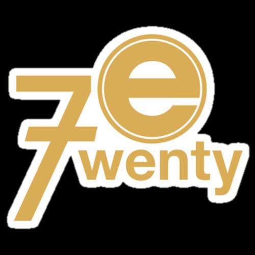 Entertainment 720's avatar