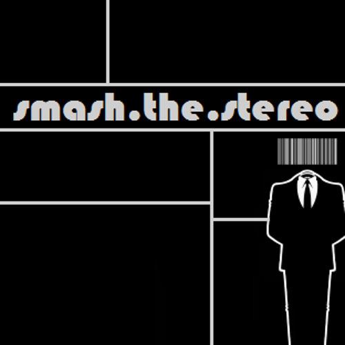 Smash the Stereo's avatar