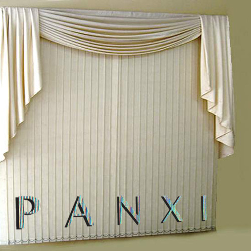 PANXI's avatar