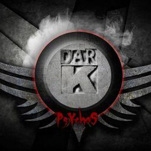 darkpsychos's avatar