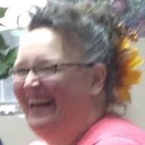 Heather I. C. Woodbury's avatar
