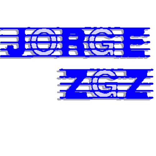 jOrGe zGz's avatar