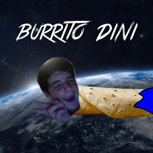 nicdini99's avatar