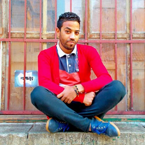 Mohamed Dolce's avatar