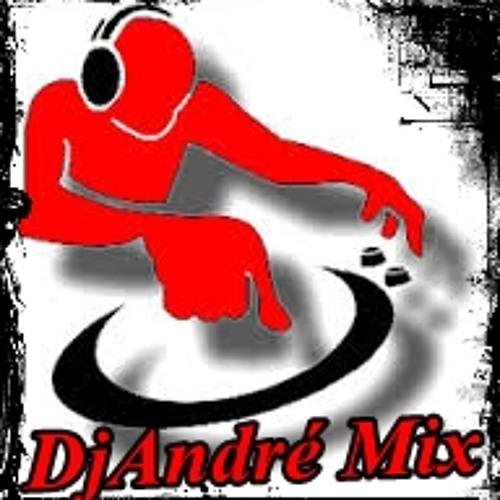 DjAndré mix's avatar