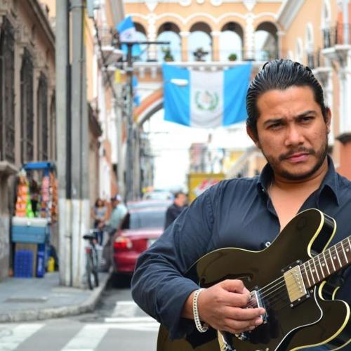 Manlio Soto's avatar