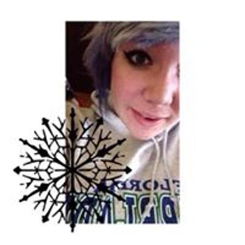 Taylor Keeney's avatar