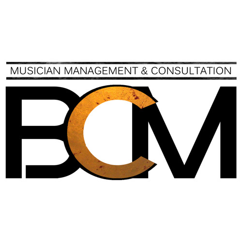 BCasaMgmt's avatar