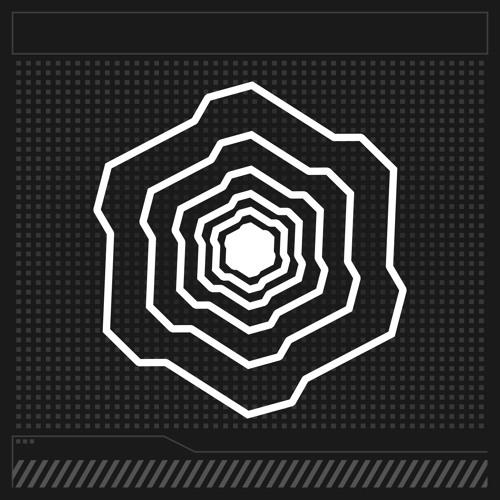 ÐOΚΔ's avatar