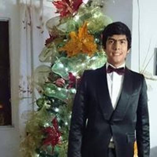 Juan Pablo Ramirez's avatar