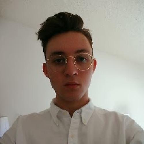 nneyhouse's avatar