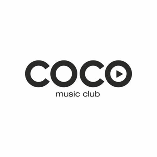 CocoMusicClub's avatar