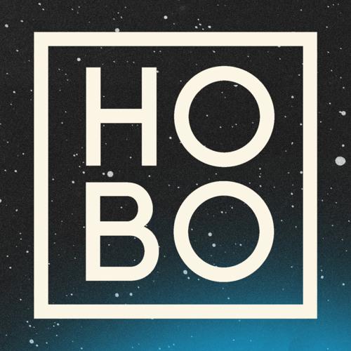 Hobo Truffles's avatar