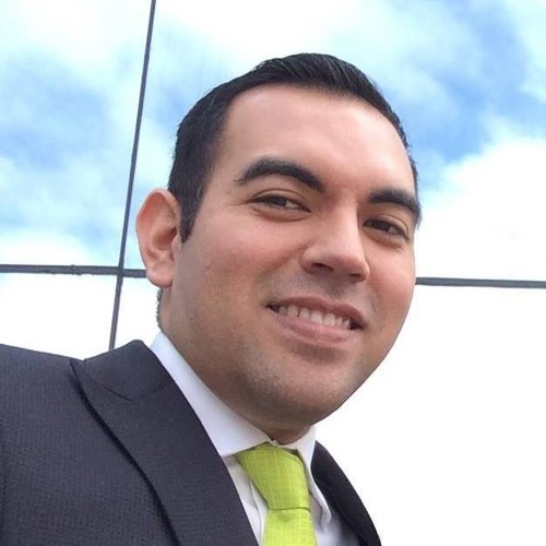 Franco J. Torres's avatar