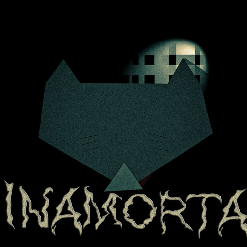 Inamorta Ec's avatar