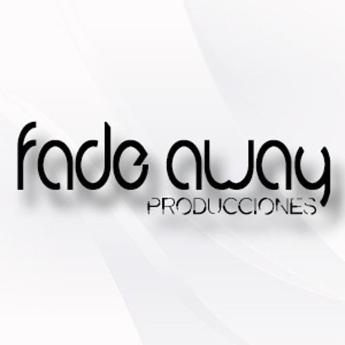 FADE AWAY PRODUCCIONES's avatar