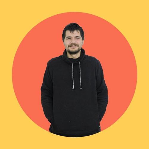 Sergey Nechayev's avatar