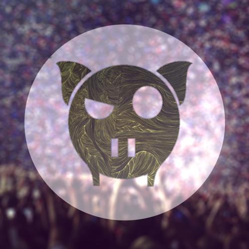 HogsBeat's avatar