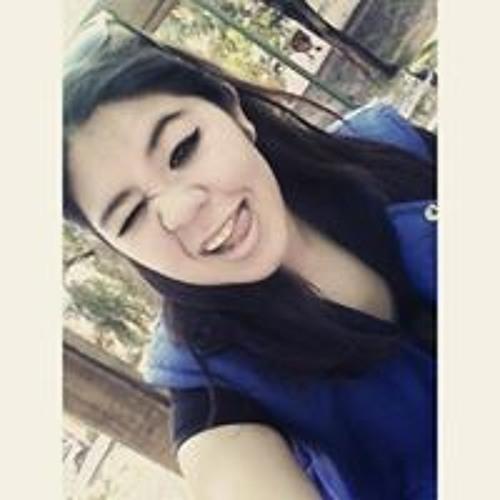 Zann Ortega's avatar