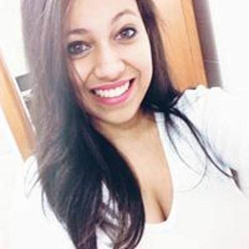 Pamela Ferrari Thomas's avatar