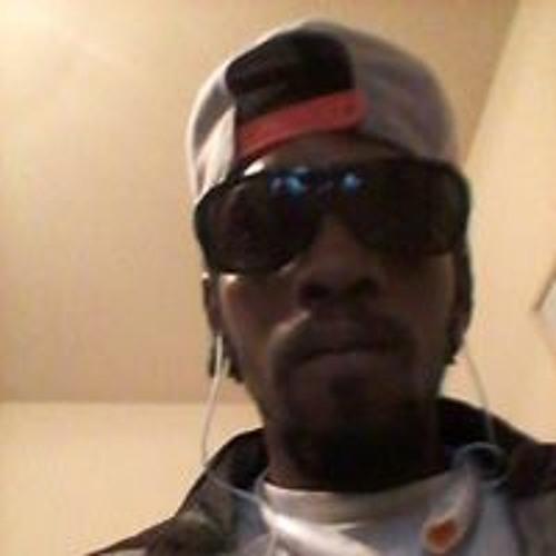 Mrjr Bryant's avatar