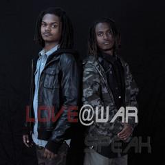 Love@War