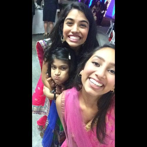 princess_pratha's avatar