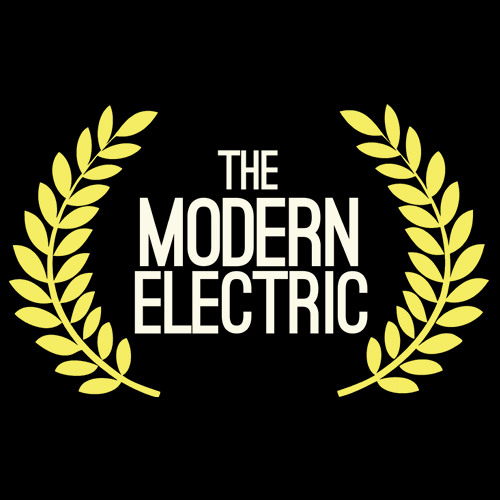 The Modern Electric's avatar