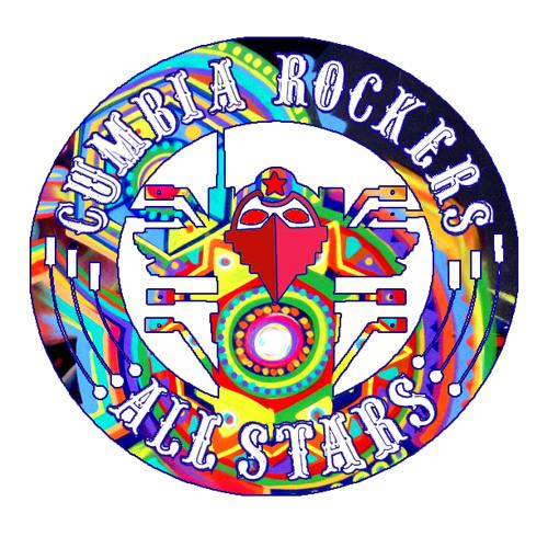 Cumbia Rockers Allstars's avatar