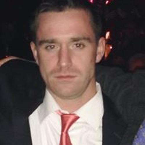 patrickereardon's avatar