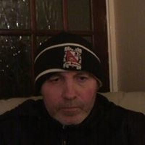 John Dunlop's avatar