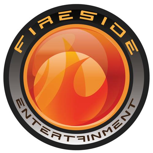 Fireside Imperial's avatar