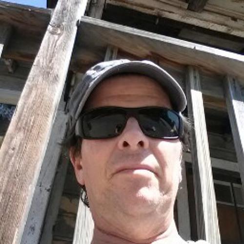 Sean King's avatar