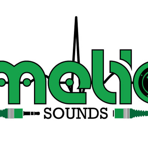 Melio Sounds's avatar