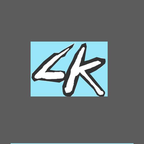 Karembo's avatar