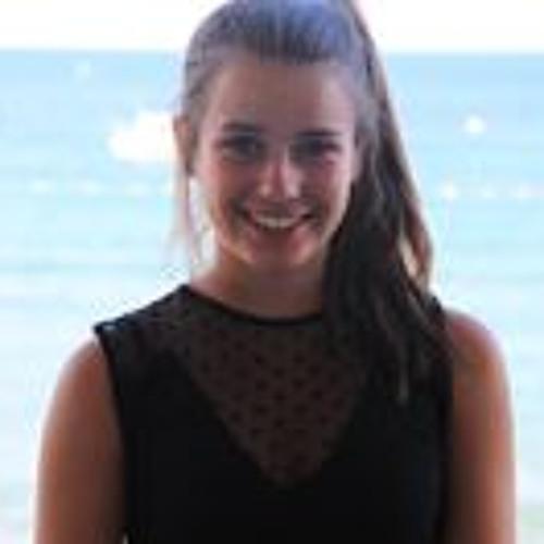 Noémie Robin's avatar