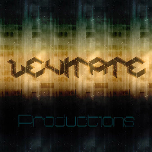 Levitate Productions's avatar