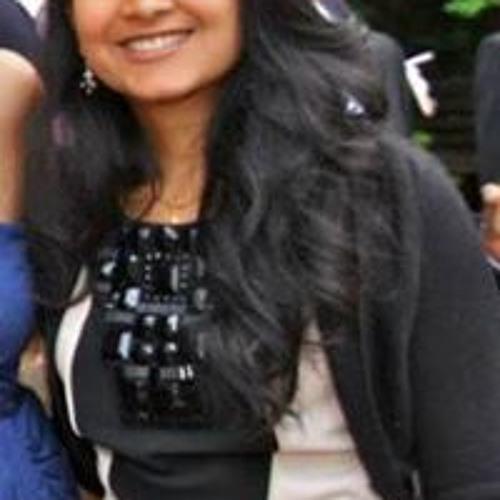 Aayushi Sen's avatar