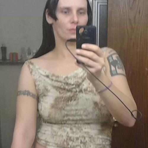 Jennifer Deel's avatar